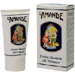 L'AMANDE M Crema Dopo-bagno 150 ml