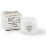 Advanced cream rughe 50 ml