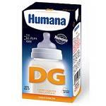 HUMANA DG EX DIGEST 12SLIMX470
