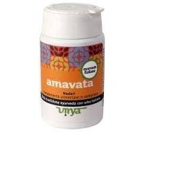 AMAVATA VIRYA INTEGR 120CPR 30
