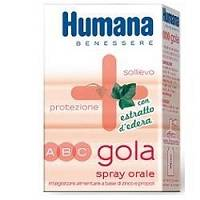 HUMANA ABC GOLA SPR OS 15ML