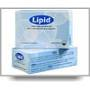LIPID INTEGRAT 40CPR