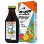SALUDYNAM Integratore 250 ml