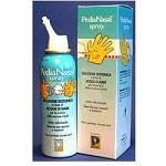 PEDIANASAL Spray Nasale 100 ml