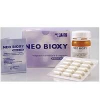 NEO BIOXY POLVERE 65G