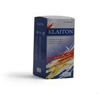 KLAITON 100CPR