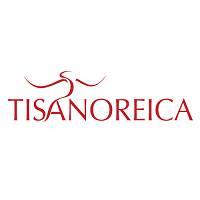TISANOREICA V MECH CHIPS 25G
