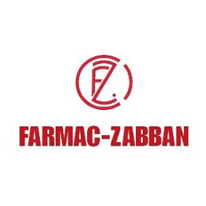 FARMAC-ZABBAN SpA