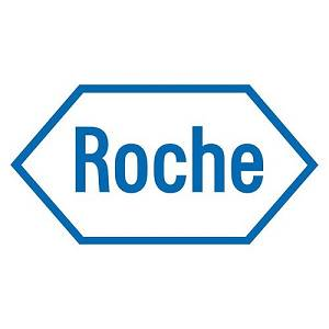 ROCHE DIAGNOSTICS SpA
