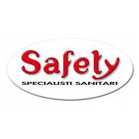 SAFETY SpA