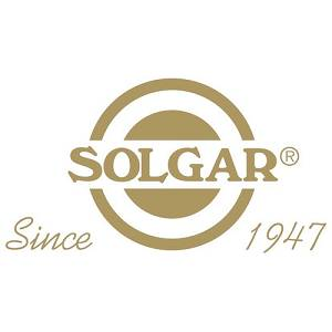 SOLGAR IT. MULTINUTRIENT SpA
