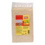 IL FIOR DI LOTO Cereali di Riso Senza Glutine 1000 g