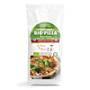 PANE ANNA Bio Pizza Senza Glutine 500 g