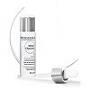 WHITE OBJECTIVE Serum 30 ml