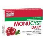 MONUCIST 20CPR OS