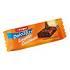 BIAGLUT Lingotto al cioccolato 25g