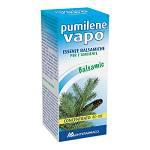 PUMILENE Vapo concentrato 40 ml
