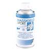 MASSIGELO Sport Spray 300 ml