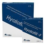 HYALOFILL F Medical 10 x 10 cm