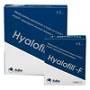HYALOFILL F Medical 5 x 5 cm  3 pezzI