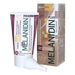 Melanidin Crema 50 ml