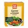 BAULE VOLANTE Germe di Grano 250 g