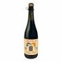 BAULE VOLANTE Vino Lambrusco Reggiano 750 ml