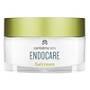 ENDOCARE Gel Crema Bioriparatore 30 ml