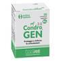 CONDROGEN MTL XL 30CPR
