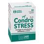CONDROSTRESS 60CPR 42G