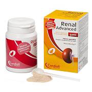 RENAL ADVANCED GATTI 40G