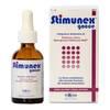 STIMUNEX Gocce 30 ml