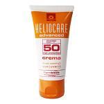 Heliocare Crema solare SPF 50 50 ml.