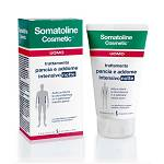 SOMATOLINE Cosmetics Uomo Addominali Notte 150 ml