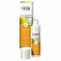 SUN SENSITIVE Latte Solare