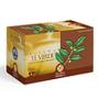 Tisana Tè Verde 20 bustine