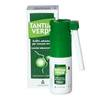 TANTUM VERDE Nebulizzatore Flacone  30 ml