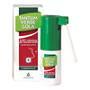 TANTUM ACTIV Gola Nebulizzatore 15 ml