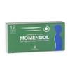 MOMENDOL 12 compresse