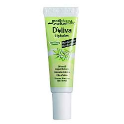 DOLIVA LIPBALM 7 ml