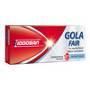 GOLAFAIR Pastiglie 20 pastiglie