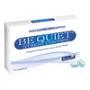 BE QUIET Stress Control 15 compresse
