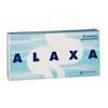 ALAXA Gastroresistente 20 compresse