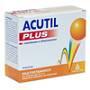 ACUTIL Plus 20 bustine