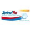 ZerinolFlu 12 cpr efferv.
