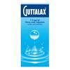GUTTALAX Gocce 15 ml