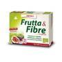 FRUTTA E FIBRE FT BIO 12CUB