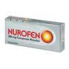 Nurofen 200 mg 24 cpr riv.