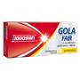 Iodosan Golafair miele limone 20 cps