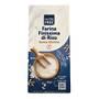 NUTRIFREE FARINA RISO FINA500G